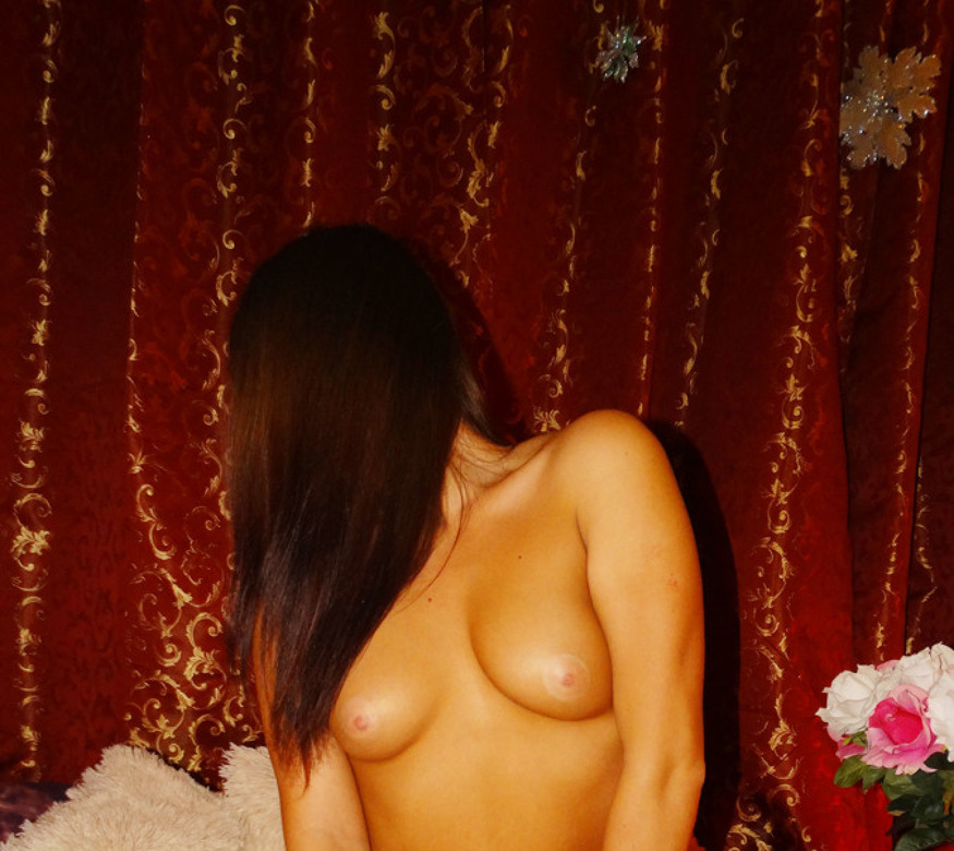 Фото и анкета таджиков проституток